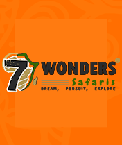 7wonders safaris
